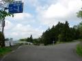 140501阿讃中央広域農道/県道106分岐