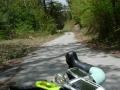 140501鷹山公園から竜王山へ1