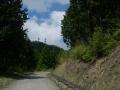 140501鷹山公園から竜王山へ2