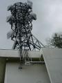 140501建設省竜王山無線中継局