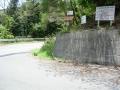 140501竜王山から下り、阿讃西部広域農道へ