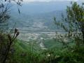 140501阿讃西部広域農道から吉野側方面の眺望1
