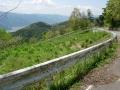 140501阿讃西部広域農道から吉野側方面の眺望4
