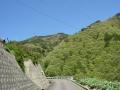 140501川奥から竜王峠へ3