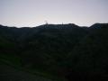 140502夜明けの竜王山