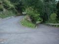 140501川奥から竜王峠へ1