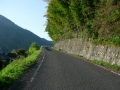 140502大川山へ1。序盤から10%超