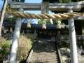 140502大川山。大川神社