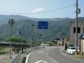 140502三野の県道12号に合流