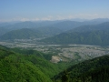 140502阿讃西部広域農道.4、相変わらずの絶景