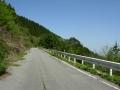 140502阿讃西部広域農道.2、美馬方面へさらに上る