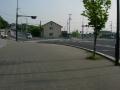 140503坂出富士見町交差点から左へ入る