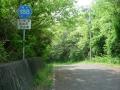 140503城山〜鴨川への下り.1