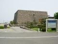 140503五色台スカイライン.3.瀬戸内海歴史民俗資料館