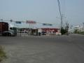 140503高松東フェリー港へ.2