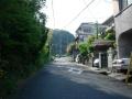140517橋本側から石清水八幡宮へ.1