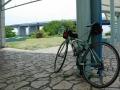 140524道の駅びわ湖大橋米プラザ