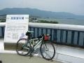 140524琵琶湖大橋