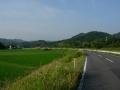 140614大戸川、瀬田川の合流付近