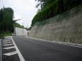 140813京見峠新道