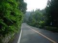 140813静原から江文峠へ.2