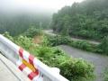 140830旧道を栗尾峠へ.2