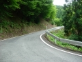 140913佐々里峠への上り.2