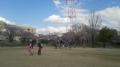 140406中央公園