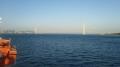 140503りつりん2.明石海峡大橋