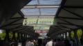 140504京都競馬場1