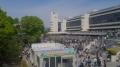 140504京都競馬場3