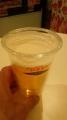 140504モールのビール祭り