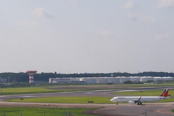 17フィリピン航空(フィリピン)