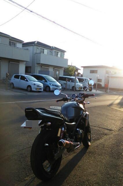 20140520_000131.jpg