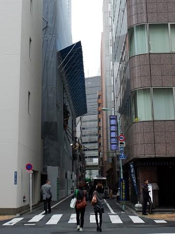 adonchiku02.jpg