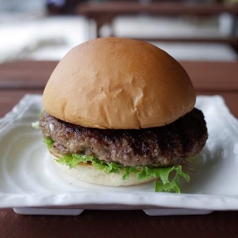 burgertaketomi10.jpg