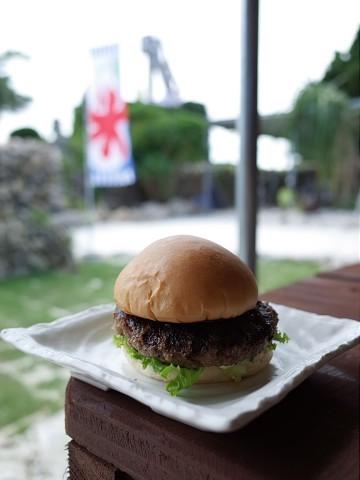 burgertaketomi11.jpg