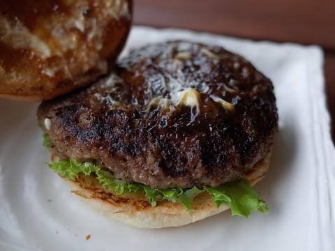 burgertaketomi12.jpg