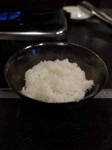 cocohitsuji12.jpg