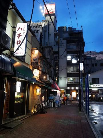hachiromenchi02.jpg