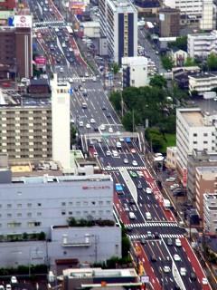 hachiyamaru22.jpg
