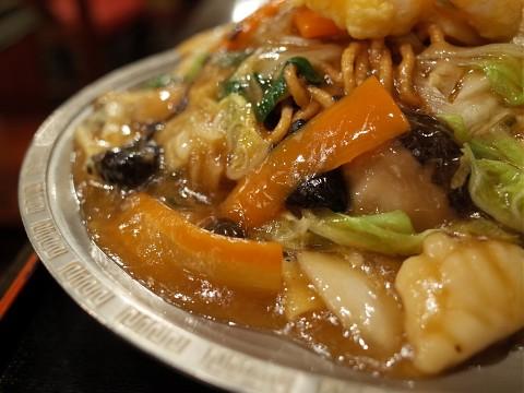 hagoromokatayaki07.jpg