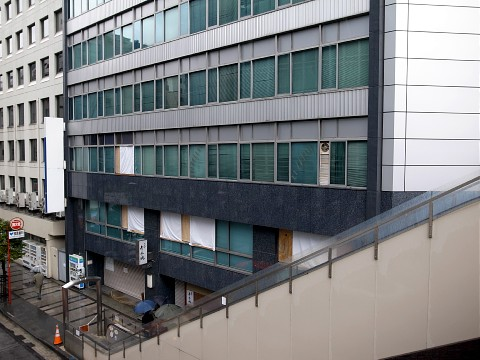 hagoromokatayaki14.jpg