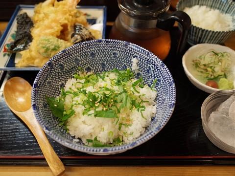 hiyashitencha04.jpg