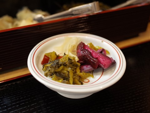 hiyashitencha13.jpg