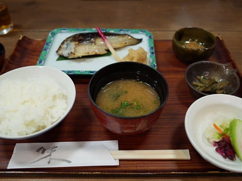 honsawara03.jpg