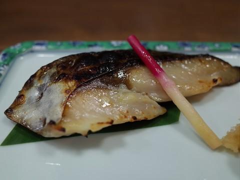 honsawara04.jpg
