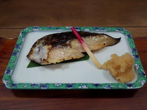 honsawara07.jpg
