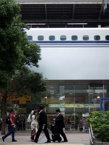 imahansukiyakidon02.jpg