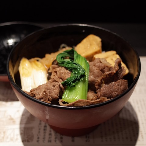 imahansukiyakidon05.jpg